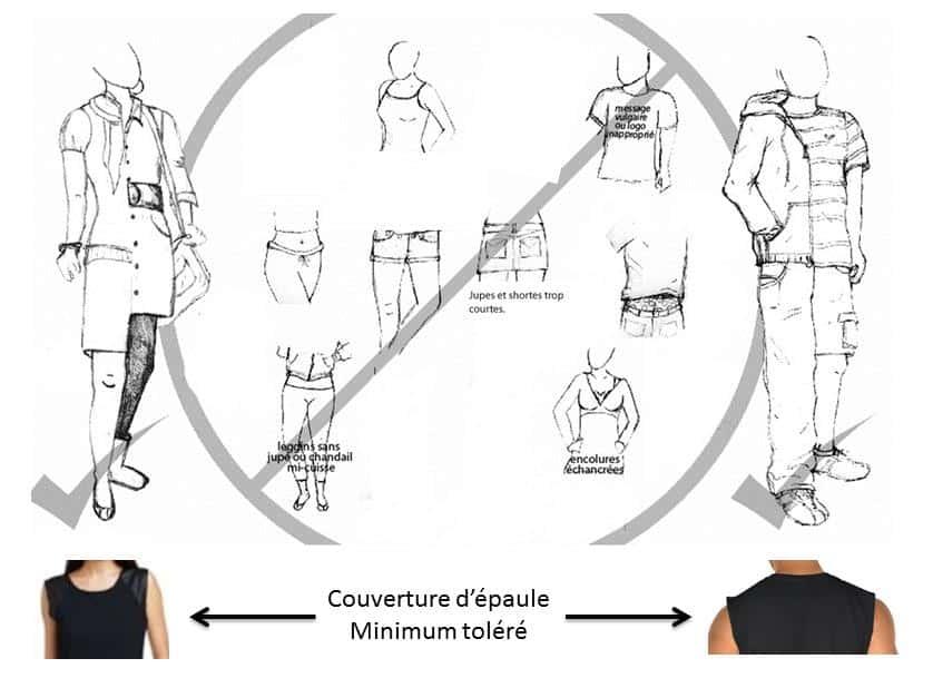 code-vestimentaire.jpg