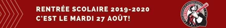 rentrée-2019.jpg
