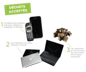 FR-e-waste_accepted-waste_v2-300x251.jpg