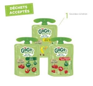FR-snack-pouch-gogo-accepted-waste_3-300x276.jpg