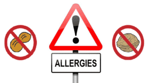 allergies-300x164.png