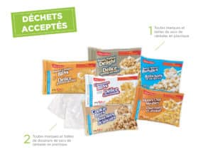 mom-brands-cereal-bag-accepted-waste-FRENCH-300x214.jpg