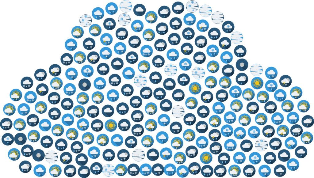 weather-2789613-1024x581.png