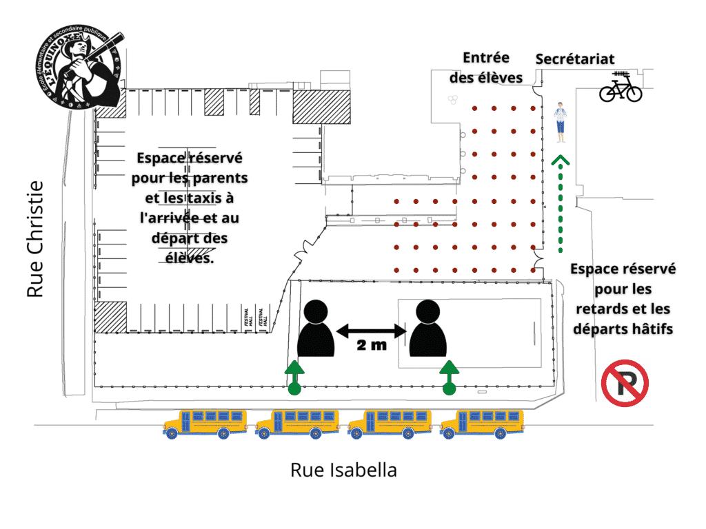 Autobus-2-1024x768.png