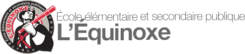 logo-equinoxe.png