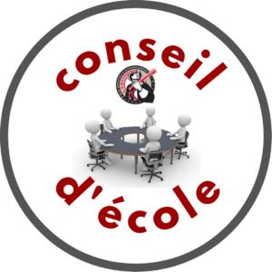 conseilécole-2-300x300.png